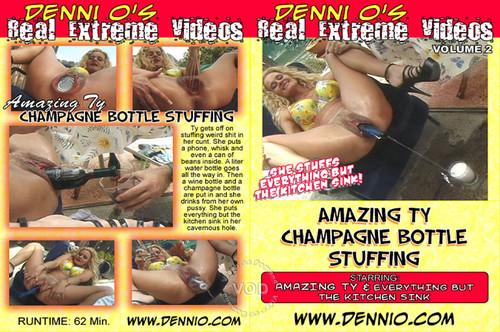 Forumophilia - PORN FORUM : Denni O's Real Extreme Videos 2 ...