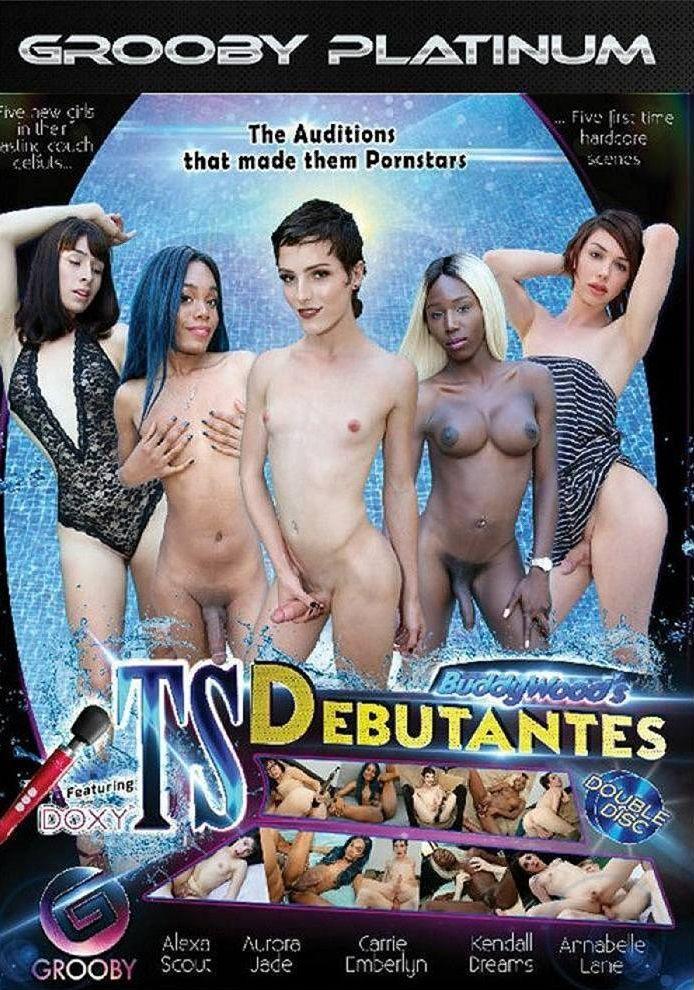 TS Debutantes (2017)
