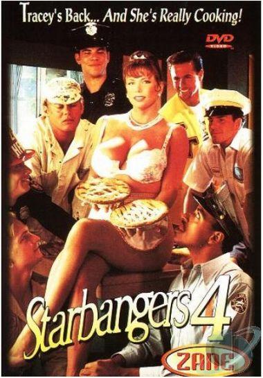 Starbangers 4 (1993)
