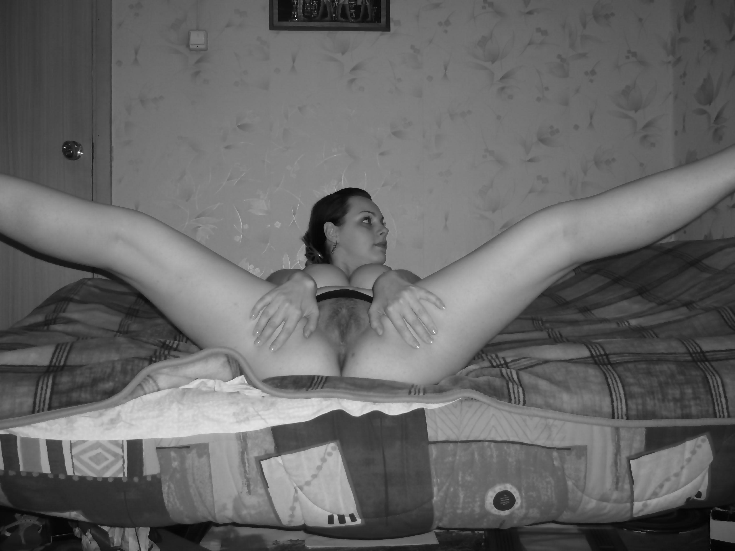 эротические фото тани в контакте через неделю