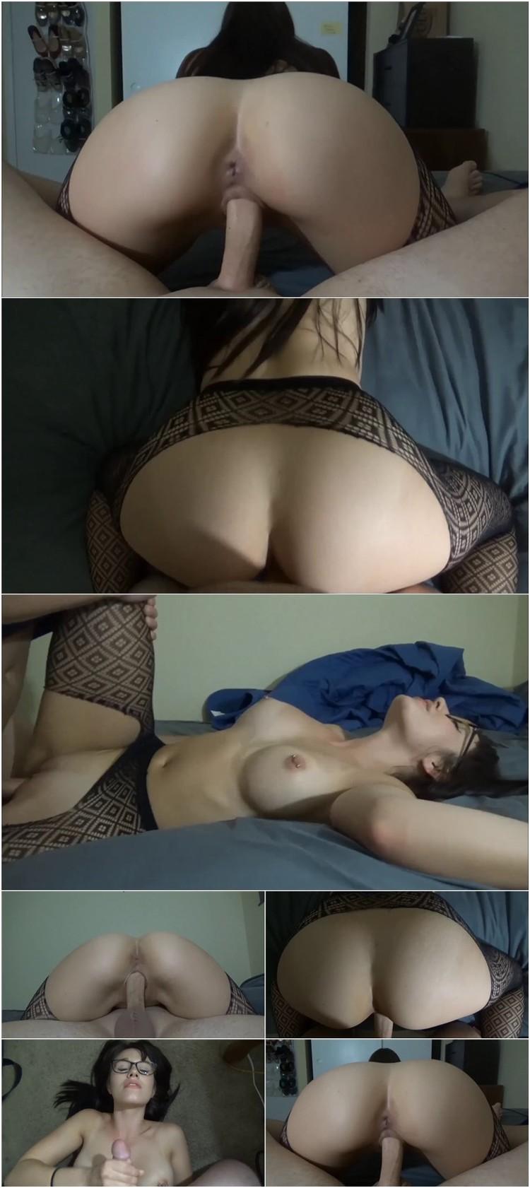 Mfc sex tape