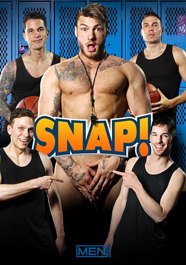 Snap (2018)