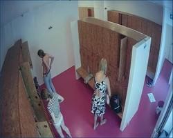 Трахнули скрытая камера женщины позируют онанистам смотреть онлайн