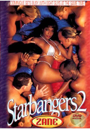 Starbangers 2 (1993)