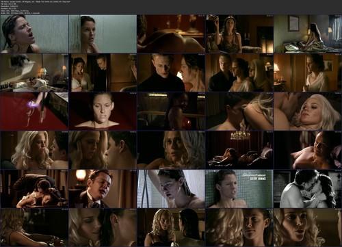 jill-wagner-nude-love-scenes-clinton
