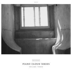 Peter Broderick - Piano Cloud Series - Vol.3 (2017) .mp3 -320 Kbps