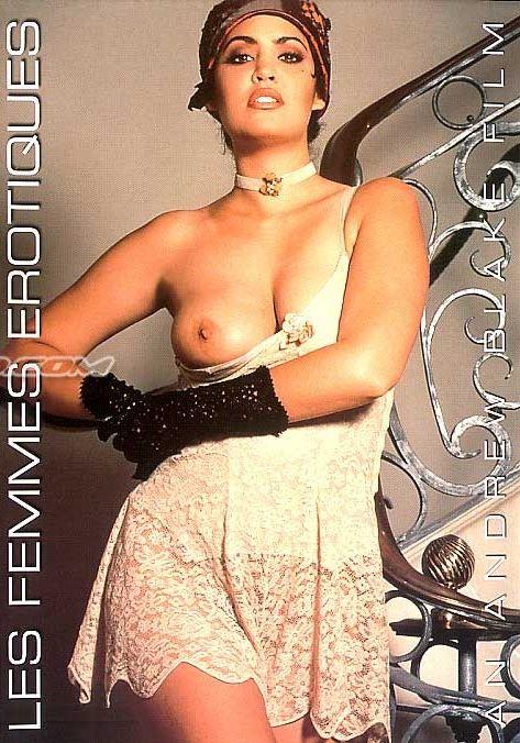 Les Femmes Erotiques (1993)