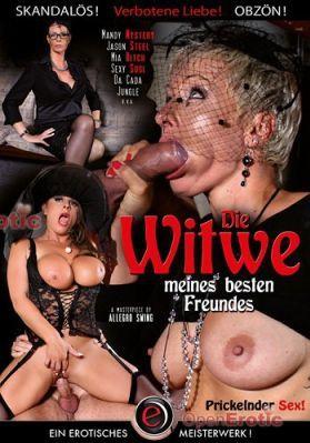 Die Witwe meines besten Freundes (2018)