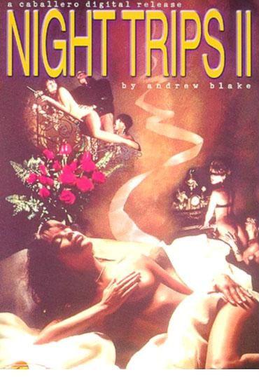 Night Trips 2 (1990)