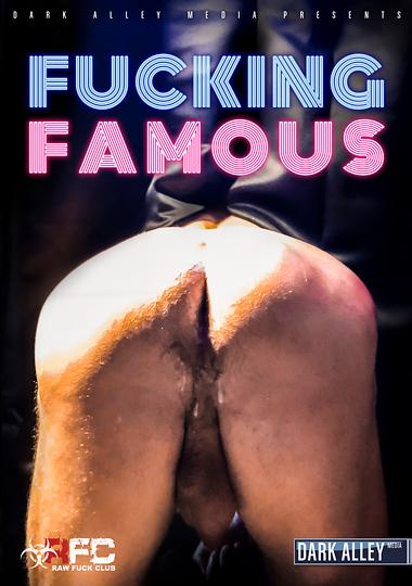 Fucking Famous (2018)
