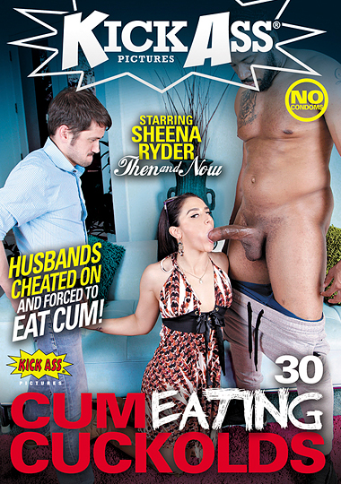 Cum Eating Cuckolds 30 (2017)