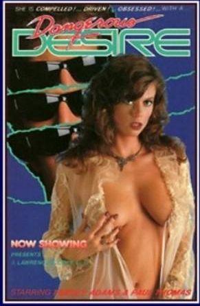 Dangerous Desires (1986)