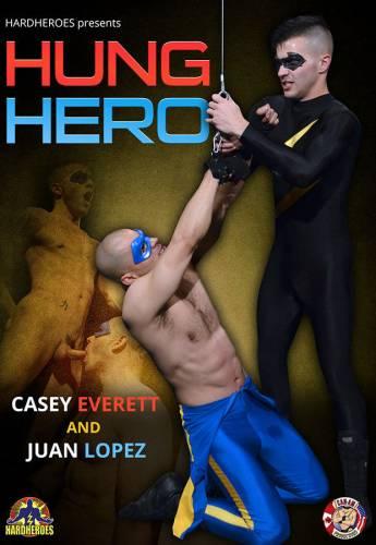 Hung Hero (2018)