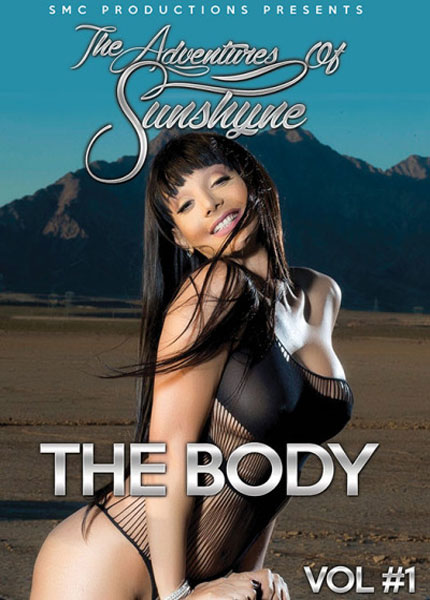 The Adventures of Sunshyne - The Body (2016)