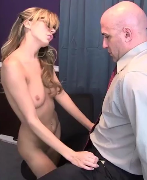 Pristine Edge in Pristine – Training the Secretary