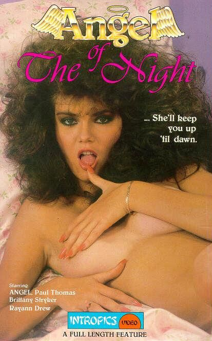 Angel of the Night (1985)
