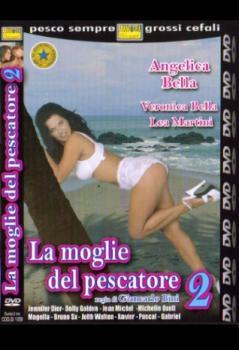 Moglie del Pescatore 2 (1995)