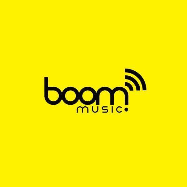 VA - Boom Hits Vol. 848 (2019) .mp3 -320 Kbps