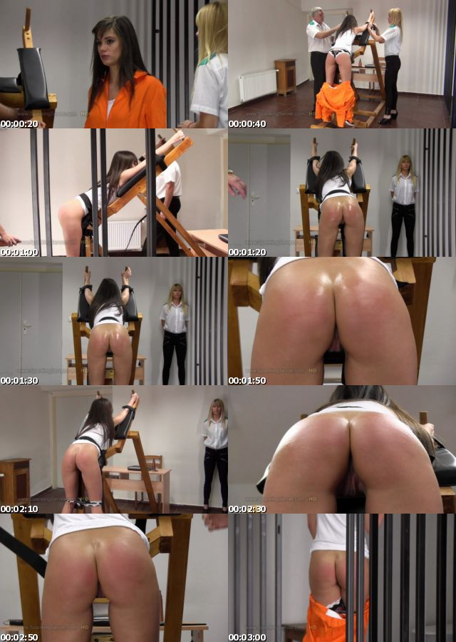 Spanking_Punishment_Slave_Fetish_Part_1_s.jpg