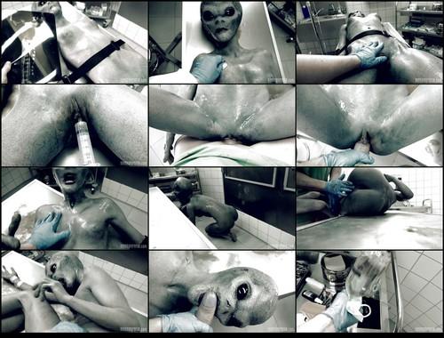 04 Roswel%20Ufo%203840x2160 4k%20Porn thumbs m - Roswel Ufo - HorrorPorn.com SiteRip - 4k Porn