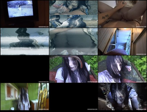 16 The%20Girl%20From%20The%20Well%203840x2160 4k%20Porn thumbs m - The Girl From The Well - HorrorPorn.com SiteRip - 4k Porn