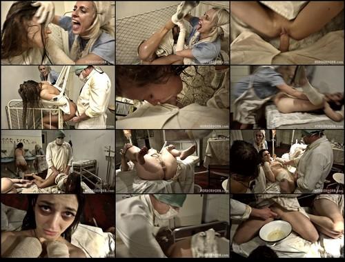 32 Hellspital%202%203840x2160 4k%20Porn thumbs m - Hellspital 2 - HorrorPorn.com SiteRip - 4k Porn