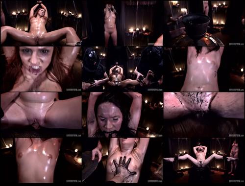 34 Black%20Mass%203840x2160 4k%20Porn thumbs m - Black Mass - HorrorPorn.com SiteRip - 4k Porn