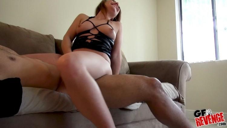 GFRevenge - Montana Joleigh - Getting Kinky With Montana 1080p - 25.07.2018 - pornagent.org