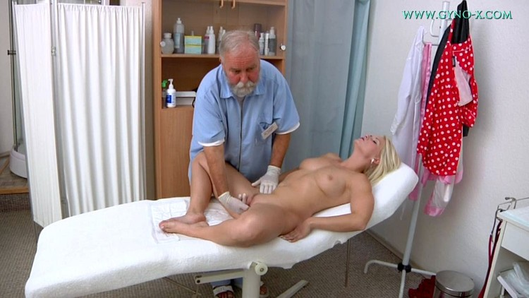 Gyno-X 18 07 21 Rossella Visconti XXX 720p WMV-WEIRD Free Download