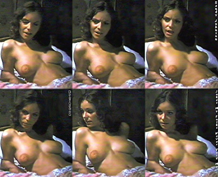 Shay johnson aka buckeey exposed in a sex tape