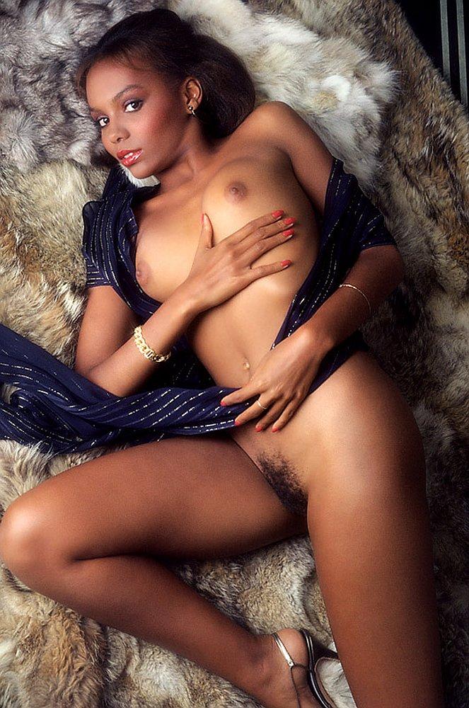 Anne marie deluise nude pics pics, sex tape ancensored