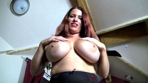 Goldie Blair - MY SON BILLY (Clips4sale.com/428 MB)