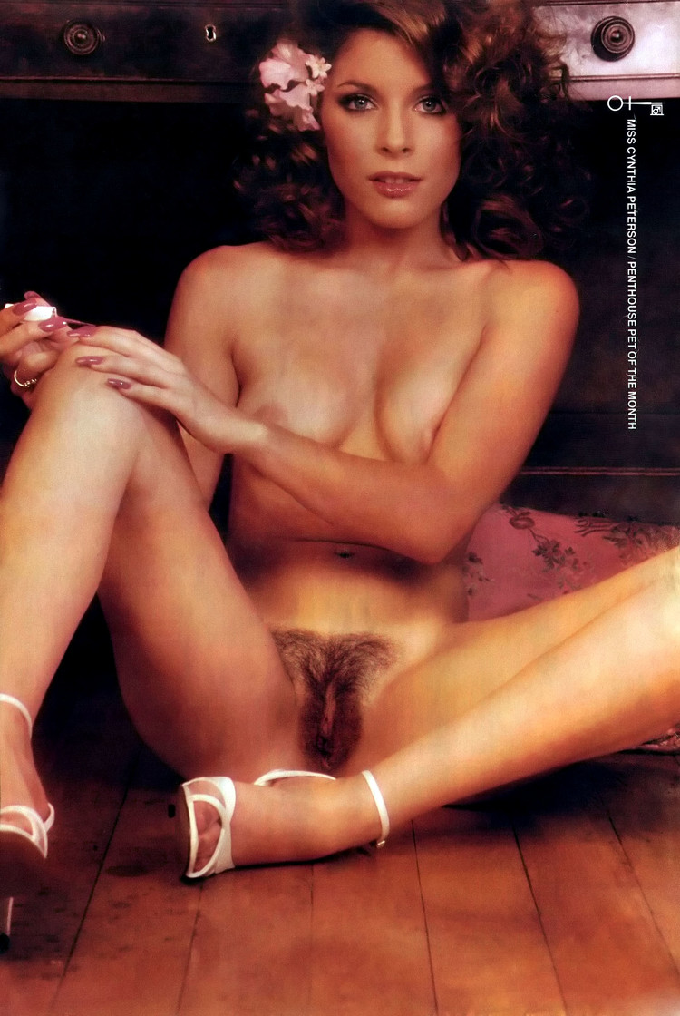 Connie lynn hadden penthouse picture gallery