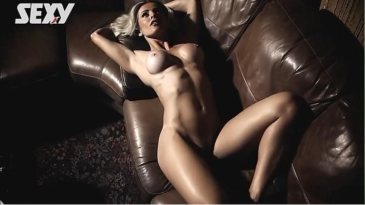 Nude ramos renata
