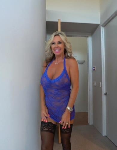 kate upton big tits