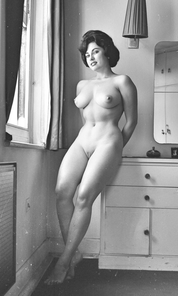 Janet laine green nude