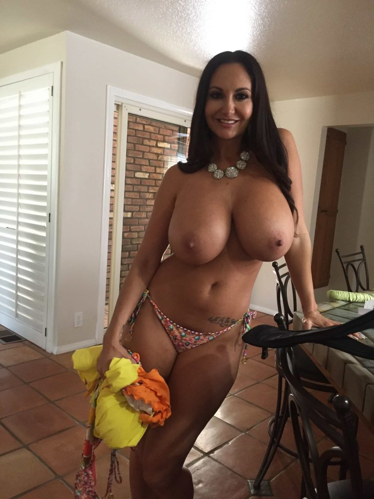 Ava Addams Dp Porn Tube ava addams - ava addams and james deen hang out and fuck