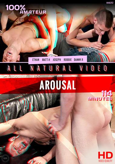 Arousal (2018)