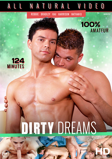 Dirty Dreams (2018)
