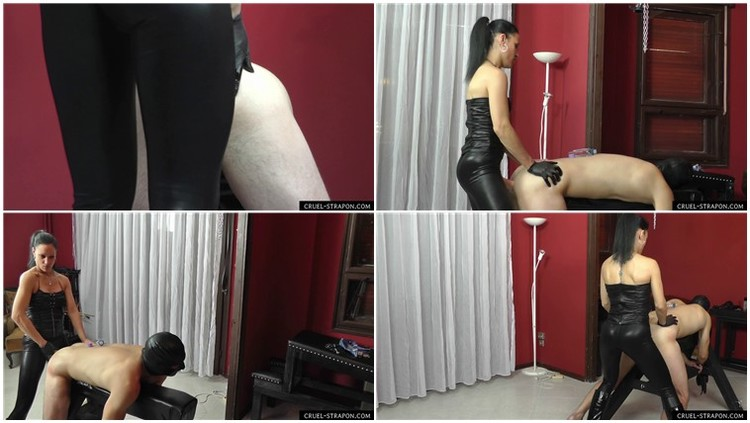 Cam from girl overall strip web