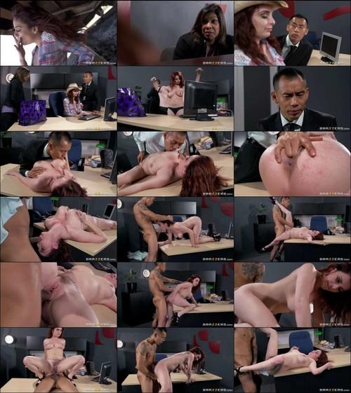 Showing Porn Images For Not Safe For Work Porn