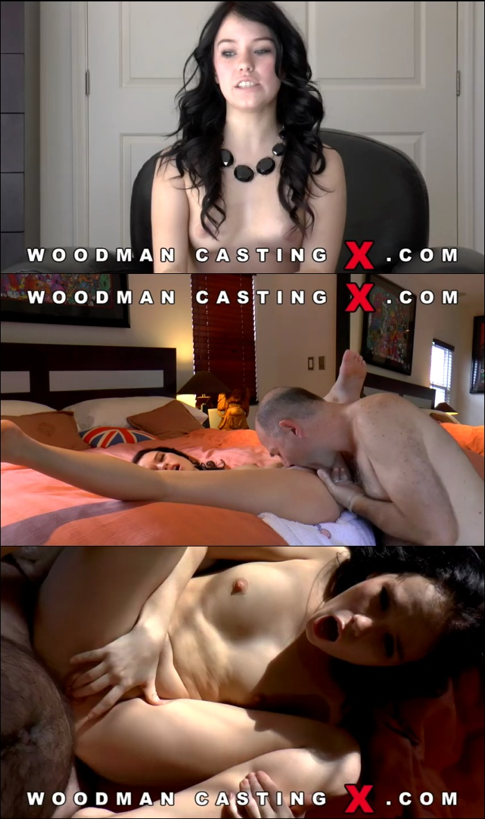 File type: mp4 File Name : Casting - Megan Rain [Hardcore, Anal, Blowjob,  Deep Throat, Ball Licking, Ass Licking, Cum in Mouth, Swallow, Ass  Fingering, ...