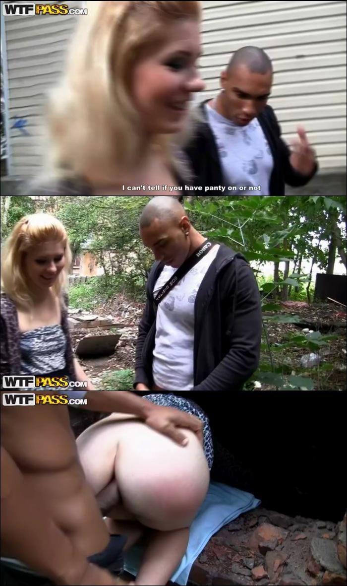 Jovensitas secxis next door blonde anal fuck public that fuck