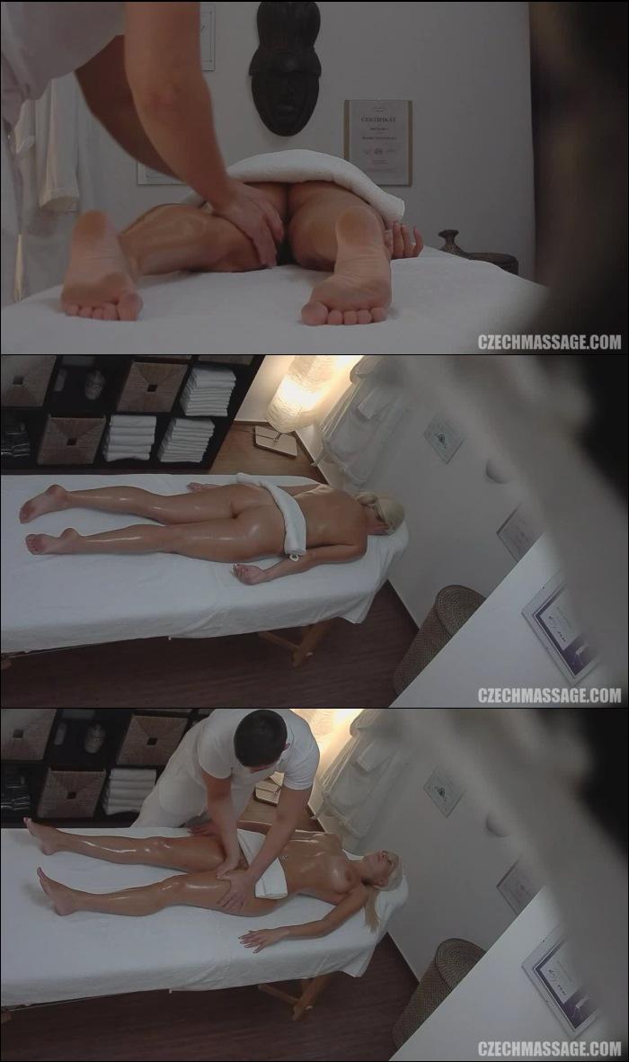 Край машков скрытый камера массаж кореан