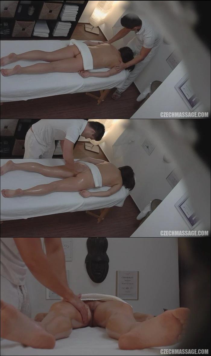 Трусы ласкала скрытый камера массаж кореан