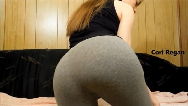 Sexy girls farting, greek old woman porn