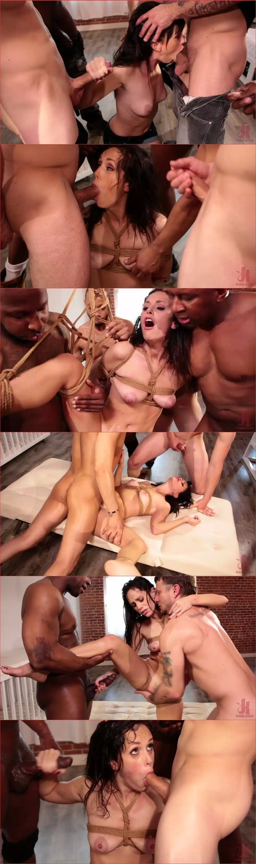 Alana Cruise Gangbang Porn nude alana cruise videos and pictures. recent posts, page 64