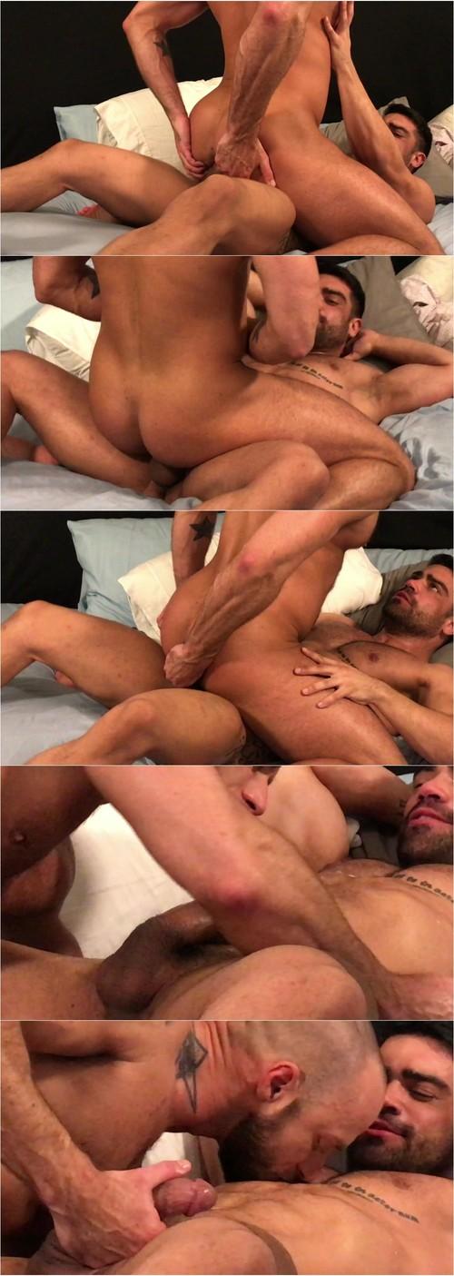 Gays video horny tube boys