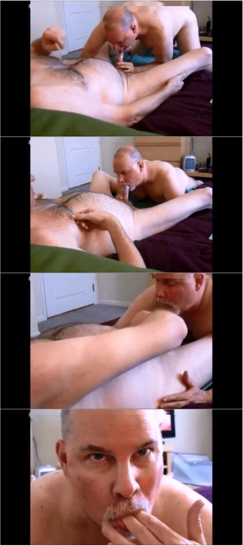 Fetish lesbian pussy eating