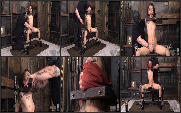 Free torture hardcore porn thumbs